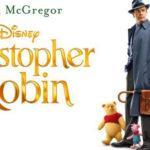 Christopher Robin – Um Reencontro Inesquecível – Filme