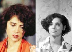 "Cristiane Torlone 1985 - A Gata Comeu .... Joana ""Jô"" Penteado"