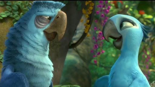Eduardo e Jade