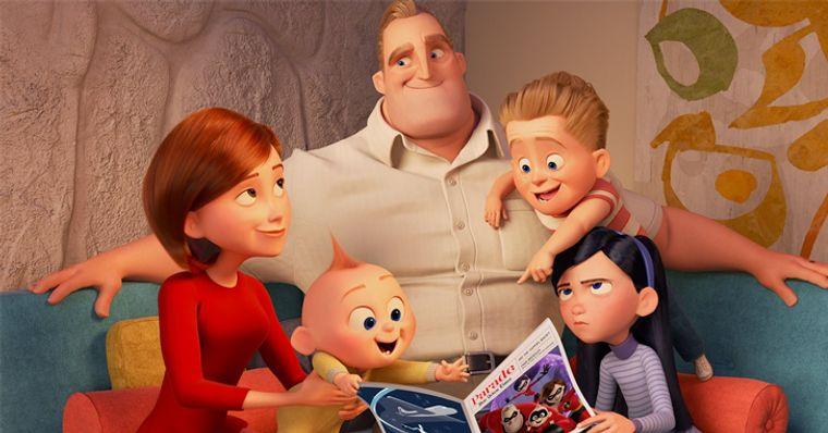 Família Pêra
