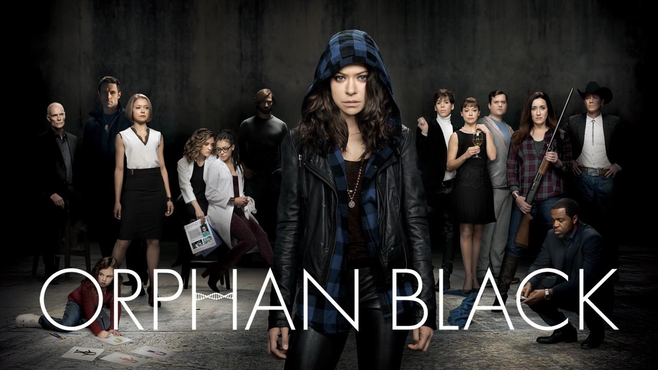 capa para orphan black imagoi