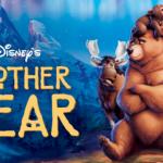 Irmão Urso – Filme