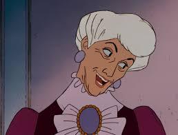 Madame Adelaide