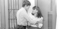 """Miguel estreou na TV em 1982, na série """"Caso Verdade"""","""