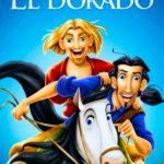 O Caminho Para El Dorado – Filme