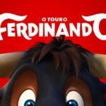 O Touro Ferdinando – Filme