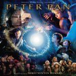 Peter Pan – Filme de 2003