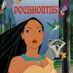 Pocahontas – Filme