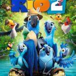 Rio 2 – Filme