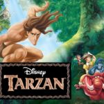 Tarzan – Filme de 1999