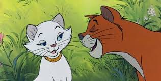 Thomas e Duquesa