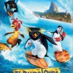 Tá Dando Onda (Surf's Up) – Filme
