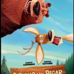 O Bicho Vai Pegar – Filme