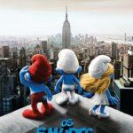 Os Smurfs (The Smurfs) – Filme