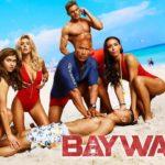 Baywatch (filme)