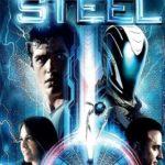 Max Steel (filme de 2016)