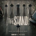 The Stand (minissérie 2020)