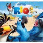 Rio – Filme