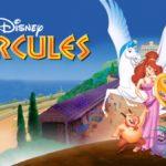 Hércules – Filme de 1997