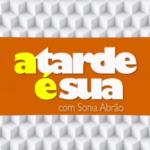 A Tarde É Sua – RedeTV!