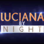 Luciana By Night – RedeTV!