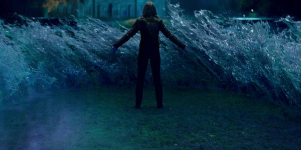 cena incrível Fate Winx