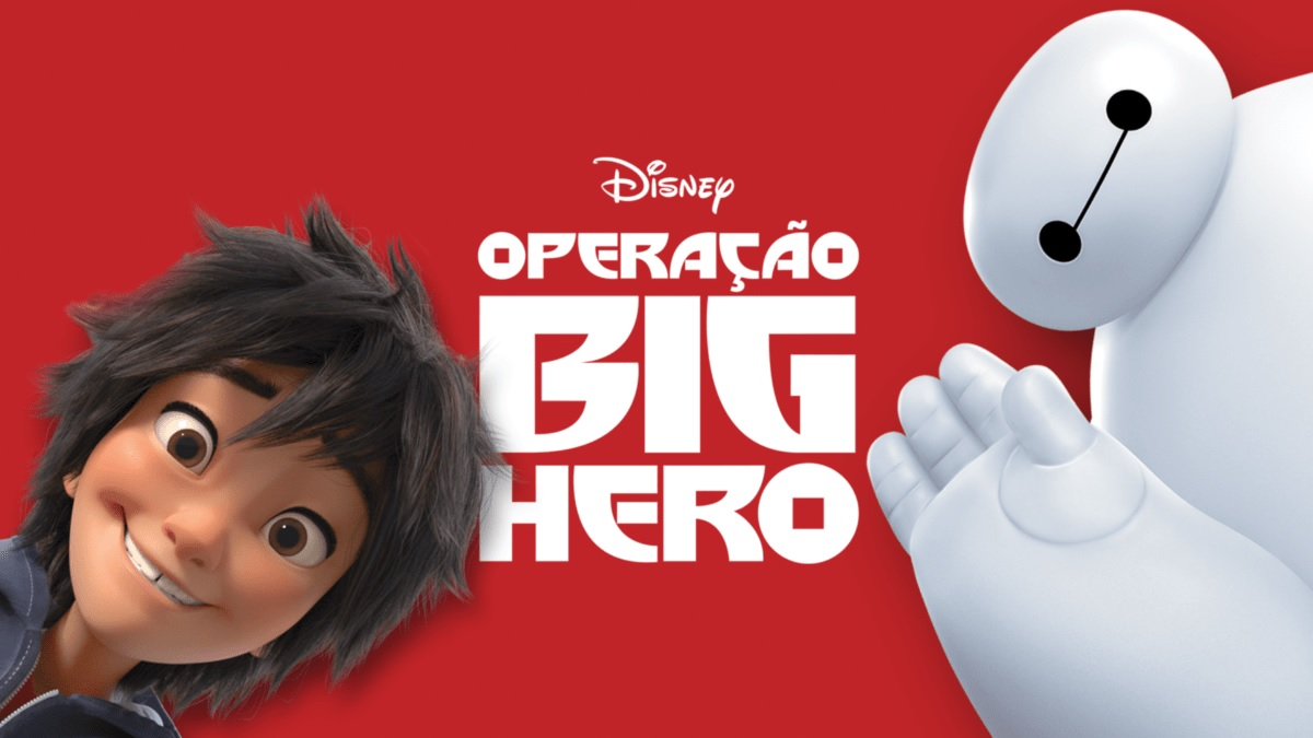 Operacao-Big-Hero