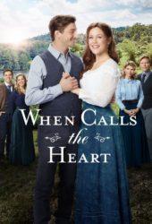 promocional informações para When Calls The Hearth imagoi