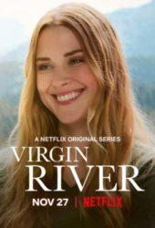 promocional informações Virgin River