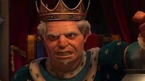 Rei Harold