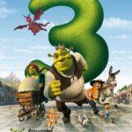 Shrek Terceiro – Filme