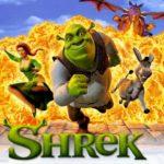 Shrek – Filme