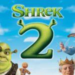 Shrek 2 – Filme