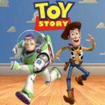 Toy Story – Um Mundo de Aventuras – Filme