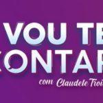 Vou Te Contar – RedeTV!