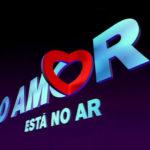 O Amor Está no Ar
