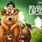 Irmão Urso 2 – Filme