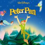 Peter Pan – Filme de 1953