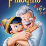 Pinóquio – Filme de 1940