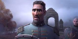 Tenente Matias