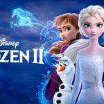 Frozen 2 – Filme