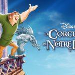 O Corcunda de Notre Dame  – Filme de 1996