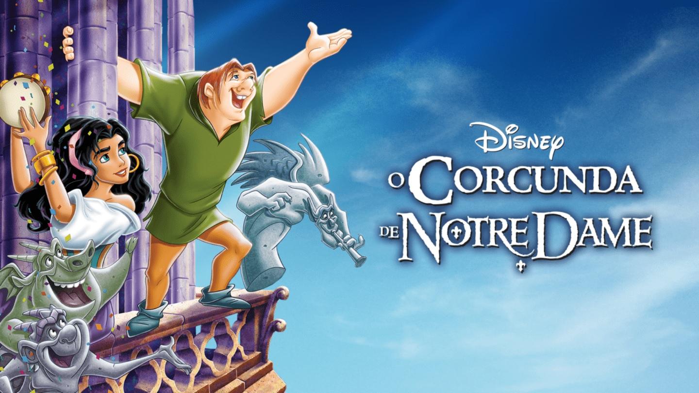 O-Corcunda-de-Notre-Dame-capa